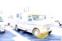 Used 1991 Travel Master Signature 22C Class C For Sale