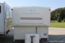 Used 1985 Hi-Lo Hi Lo FUNCHASER 25 Travel Trailer For Sale