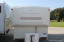 Used 1985 Hi-Lo FUN CHASER 25 Travel Trailer For Sale