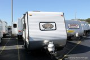 Used 2014 Forest River Viking 17FQ Travel Trailer For Sale