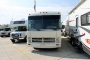 Used 1992 Fleetwood Flair 25Y Class A - Gas For Sale