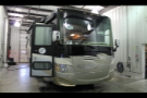 Used 2013 Tiffin Allegro 36QSA Class A - Diesel For Sale