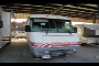 Used 1992 Airstream Legacy 34 Class A - Gas For Sale