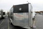 Used 2004 CARGO TRAILER CARGO TRAILERS 814DHV Cargo Trailer For Sale