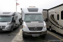 Used 2014 Itasca Navion 24V Class C For Sale