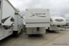 Used 1998 Newmar American Star 30RL Fifth Wheel For Sale