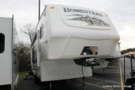 Used 2010 Starcraft Homestead 256RKU Fifth Wheel For Sale