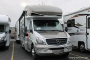 Used 2015 Winnebago Navion 24M Class C For Sale