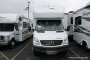 Used 2012 Itasca Navion 24M Class C For Sale