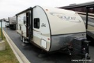 2013 Forest River SHASTA FLYTE