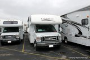 Used 2013 Thor Chateau 31K Class C For Sale