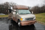 Used 2005 Phoenix Phoenix Cruiser 2900DSL Class B Plus For Sale