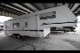 Used 1999 Dutchmen Aerolite 8527RK FW Travel Trailer For Sale