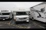 Used 2005 Coachmen Santara 316KS Class C For Sale