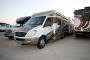Used 2011 Winnebago View 24G Class C For Sale