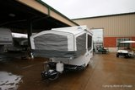 Used 2012 Jayco Jay Series 10FD Pop Up For Sale