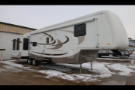 Used 2004 Newmar Mountain Aire 355KDS Fifth Wheel For Sale