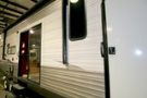 Used 2013 Forest River Cherokee 39Q Park Model For Sale