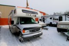 Used 2005 Fleetwood Tioga 26G Class C For Sale
