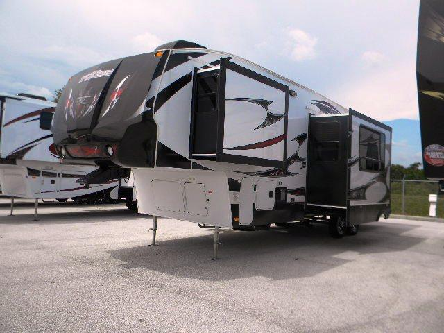 Airstream Travel Trailers For Sale In Alberta