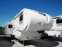 New 2013 Winnebago Lite 30FWRES Fifth Wheel For Sale