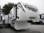 New 2013 Keystone Alpine 3250RL Fifth Wheel For Sale
