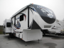 New 2013 Keystone Avalanche 343RS Fifth Wheel For Sale
