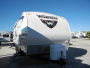 New 2013 Winnebago ONE 32BH Travel Trailer For Sale