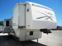 2004 Carriage Carri Lite