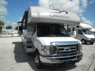 New 2013 THOR MOTOR COACH Chateau 31L Class C For Sale