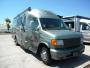 Used 2007 Coach House Platinum 261XL Class C For Sale