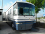 Used 2002 Winnebago Ultimate Advantage 40J Class A - Diesel For Sale