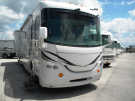 Used 2007 Coachmen Cross Country 382 DS Class A - Diesel For Sale