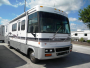Used 1999 Winnebago Adventurer 32T Class A - Gas For Sale