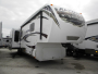 New 2014 Keystone Alpine 3600RS Fifth Wheel For Sale