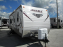 New 2014 Keystone Hideout 25RKS Travel Trailer For Sale