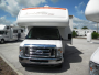 Used 2008 Fleetwood Jamboree Sport 31W Class C For Sale