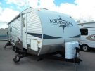 Used 2010 Four Winds Fourwinds 270RL Travel Trailer For Sale
