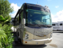 Used 2007 Damon Astoria 3773 Class A - Diesel For Sale