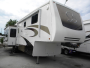Used 2008 Double Tree RV Select Suites 36 RS 3 Fifth Wheel For Sale