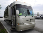 Used 2004 Newmar Northern Star 3932 Class A - Diesel For Sale