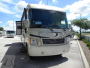 New 2013 THOR MOTOR COACH Challenger 36FD Class A - Gas For Sale