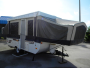 New 2014 Starcraft Comet 1221 Pop Up For Sale