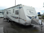 Used 2006 Forest River Surveyor 260 GS Travel Trailer For Sale