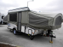 New 2014 Viking CAMPING WORLD CWS12 Pop Up For Sale
