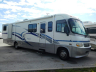 Used 2000 Holiday Rambler Endeavor 36PD Class A - Gas For Sale