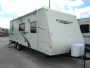 Used 2011 Gulfstream Stream Lite 25TSS Travel Trailer For Sale