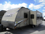 New 2014 Heartland Wilderness 2650BH Travel Trailer For Sale