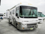 Used 2006 R-Vision Trail Lite 281 Class A - Gas For Sale