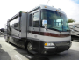 Used 2004 Jayco Avatar 4030A Class A - Diesel For Sale